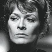 janet suzman midsomer murders